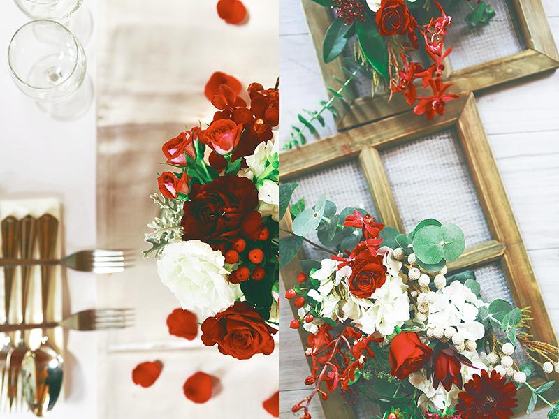 顏氏牧場,後院婚禮,極光婚紗,意大利婚紗,京都婚紗,海外婚禮,草地婚禮,戶外婚禮,婚攝CASA_0273