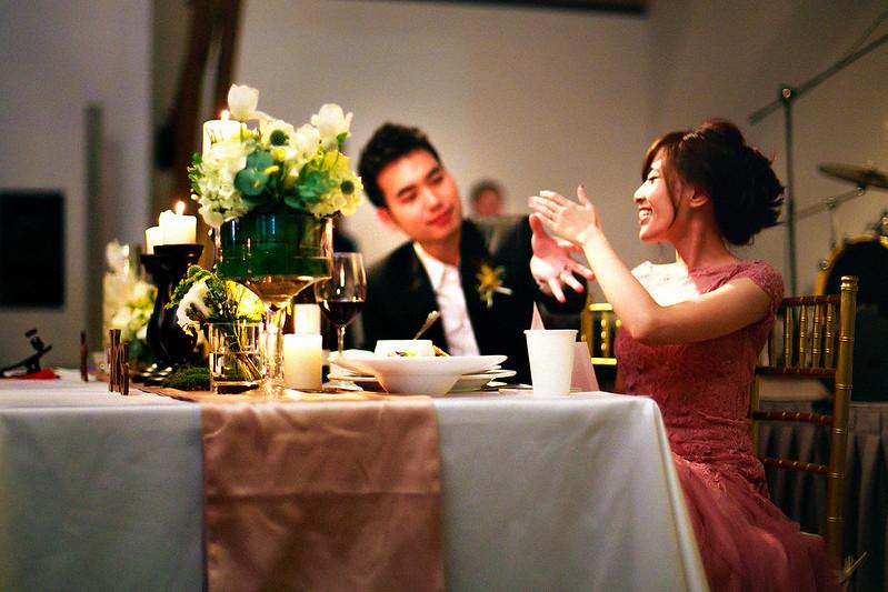 顏氏牧場,後院婚禮,極光婚紗,海外婚紗,京都婚紗,海外婚禮,草地婚禮,戶外婚禮,旋轉木馬_0214