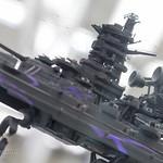 ARPEGGIO_only_shop-19