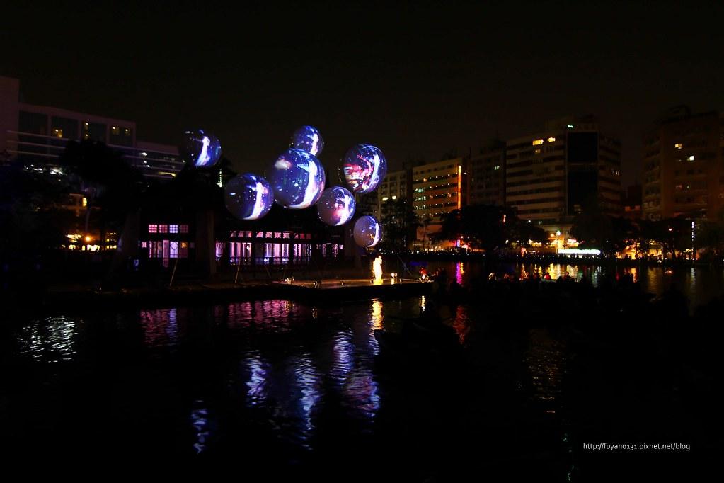 球體光雕藝術節  (60)