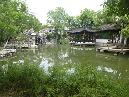 CH-Hefei -Bao Park (10)