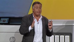 CES Did you hear? Intel will be keynoting at #CES2016. Check out their keynote last year http://t.co/KTTxmMq7BD http://t.co/SP4s3rXxhx…