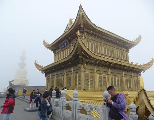 CH-Emeishan-jr2-Sommet d'or-Jiding (3)