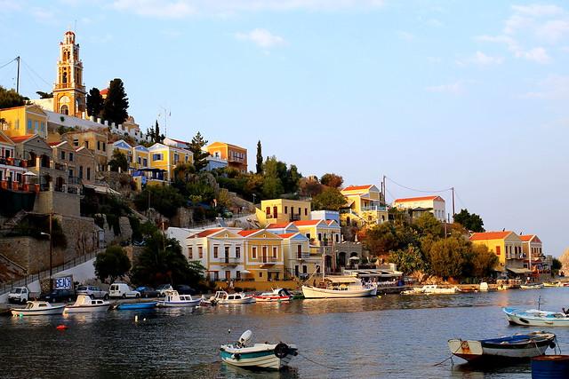 mediterranean delights fitness voyage (28)