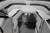 Starcraft SCX Deck Boat