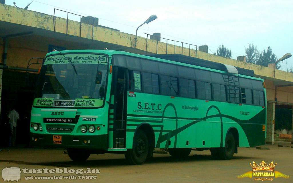 Bangalore to Madurai bus | Get upto Rs. 249 Off on ...