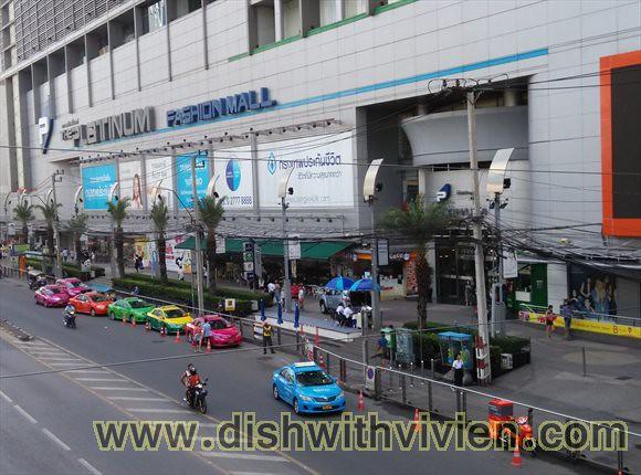 Bangkok_45