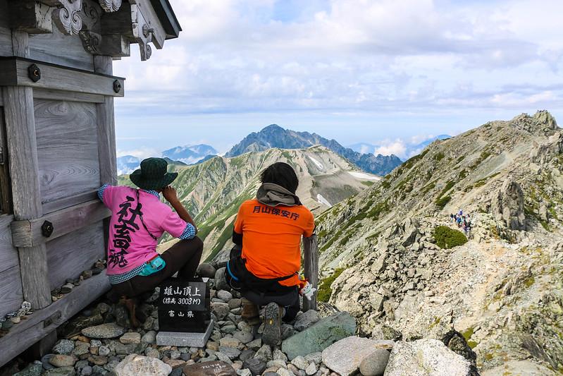 2014-09-06_00657_立山剱岳.jpg