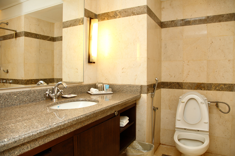 PNB-Perdana-Hotel-&-Suites-Bathroom