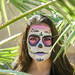 Day of the Dead Shoot by Laveen Photography (aka cyclist451)