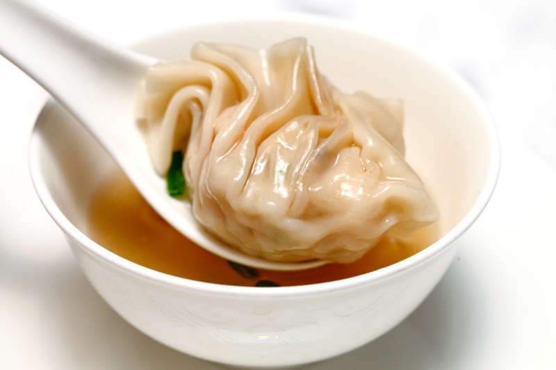 Poached-Seafood-Dumpling