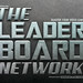 Series 31: The Leaderboard Network Postcards