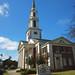First Baptist Church of Newnan