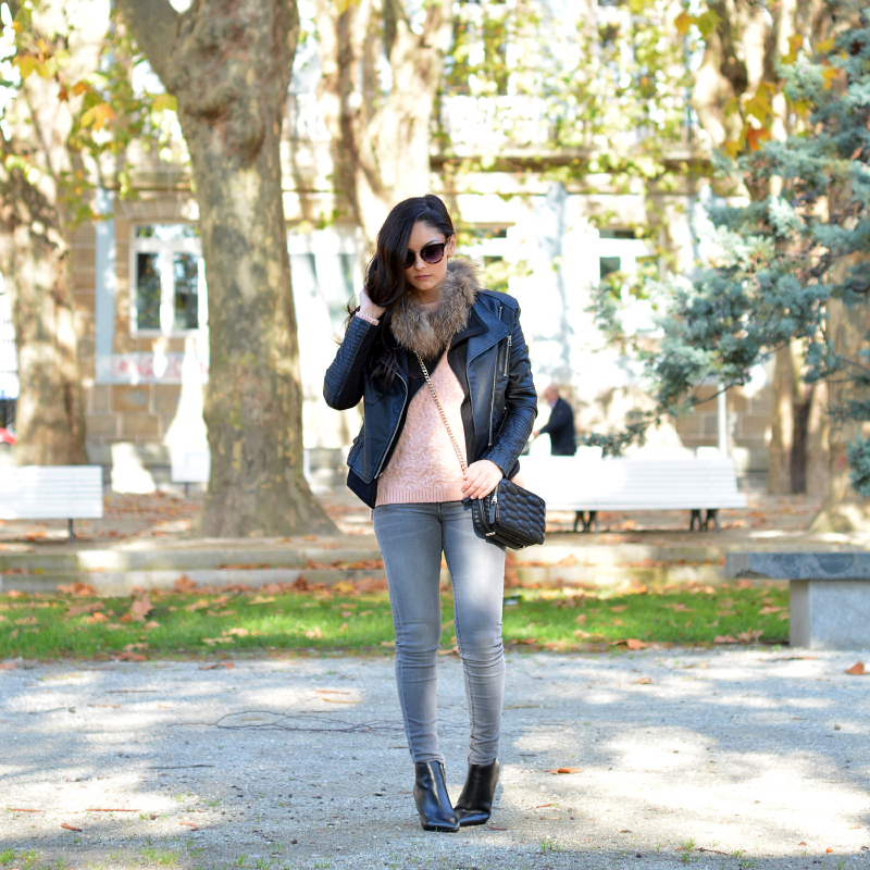 zara_ootd_outfit_sheinside_04