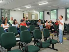 17/11/2015 - DOM - Diário Oficial do Município