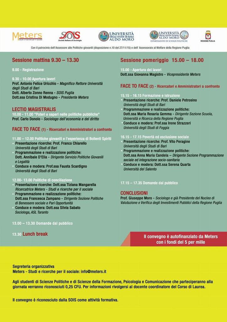 INVITO METERS A4_Page2