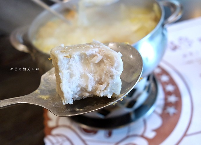 12 偈亭泡菜鍋
