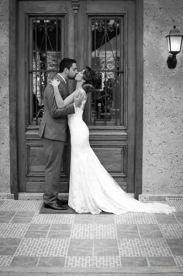 Stephanie e Felipe Casarão La Villa Mogi das Cruzes056
