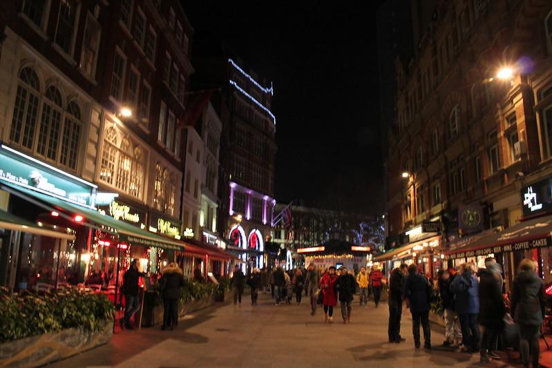 英國聖誕街景 (32)