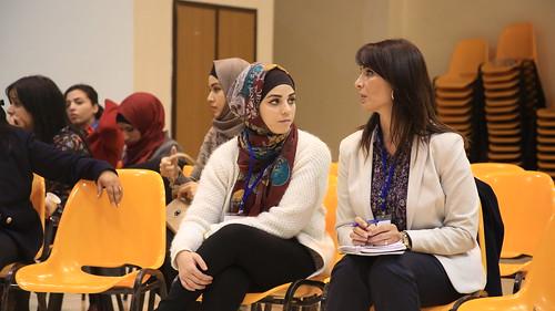 Social Sciences Alumni  Reunion