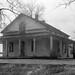 Randolph Freer House — Montgomery Township, Ashland County, Ohio
