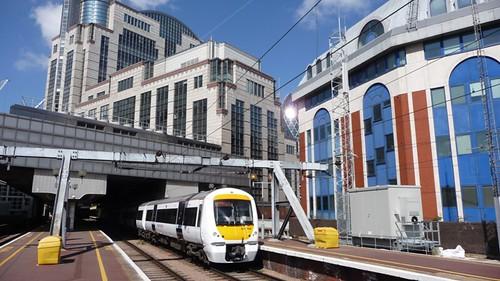 Sale Blu Ferrovie : Trenitalia announces acquisition of english railway company nxet