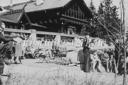 Oslo 1940-1945 (63)