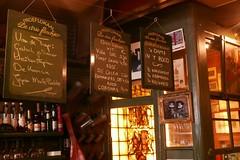Proeflokaal De Drie Fleschjes - Amsterdam Bar Tasting Room