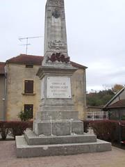 70-Senoncourt*