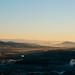 morning light by _gate_