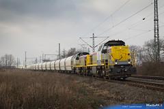 7789 7784  logistics zz47537 allemagne Krefeld 16 janvier 2017 laurent joseph www wallorail be