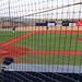 CSU-Pueblo Baseball vs. Emporia St. (4)