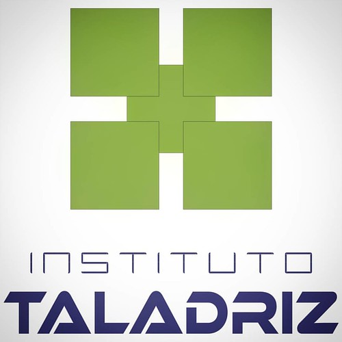 Autor: institutotaladriz
