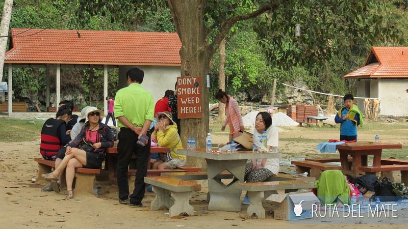 Vang Vieng Laos (6)