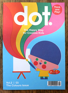 Dot_1