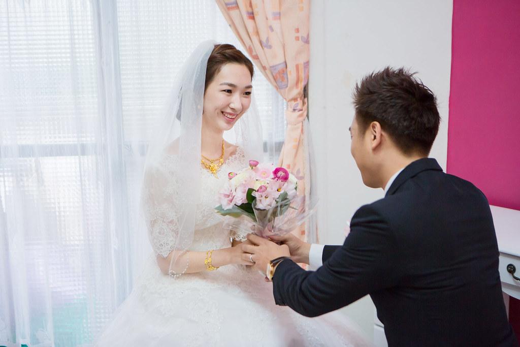 結婚儀式精選133