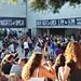 Salsa Dancing at OMCA Fridays by Ken L. Katz