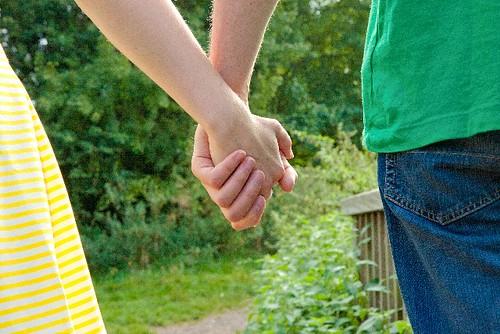 couple-date02