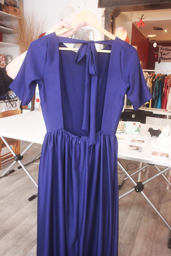 Les petites robes5