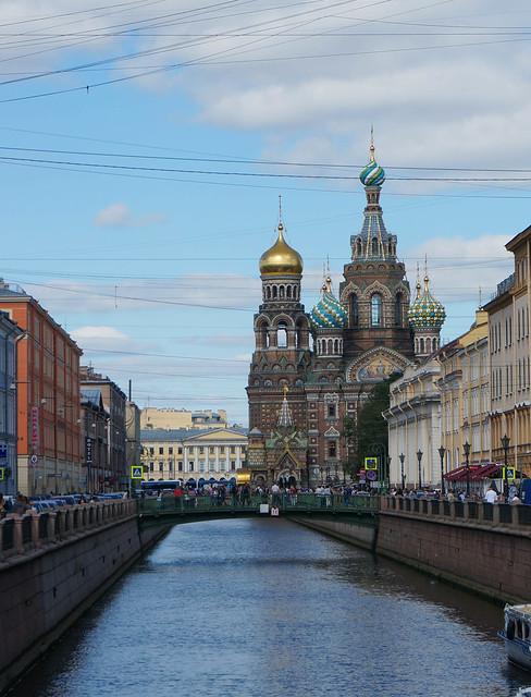 St Petersburg, Russia-43.jpg