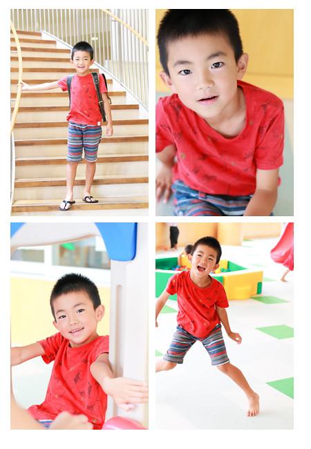家族写真,子供写真,愛知県瀬戸市,瀬戸蔵,街歩き,友達同士,出張撮影,ロケーション撮影,自然な,ナチュラル