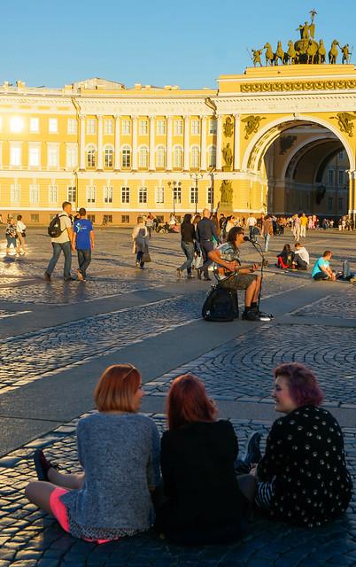 St Petersburg, Russia-200.jpg