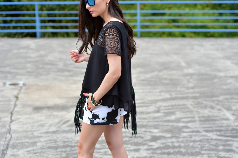 zara_shorts_ootd_sheinside_justfab_outfit_01