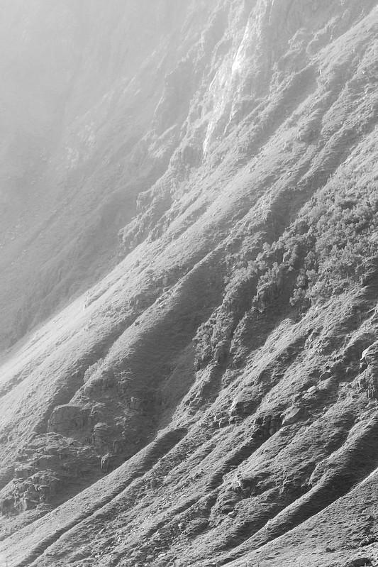 Tilbakeblikk, Lofoten #05