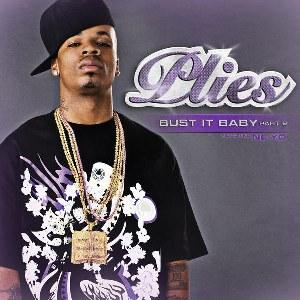 Plies – Bust It Baby, Pt. 2 (feat. Ne-Yo)
