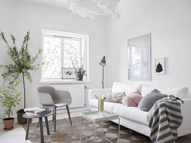 05-living-room-furniture