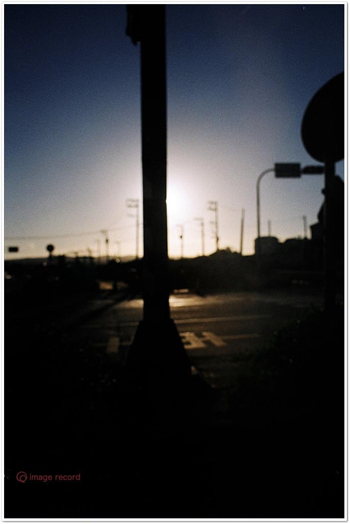 135Film-131-L