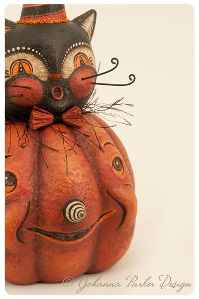 Johanna-Parker-Halloween-Peek-a-Boo-Cat