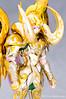 [Comentários]Saint Cloth Myth EX - Soul of Gold Mu de Áries 21112648972_7521c94015_t