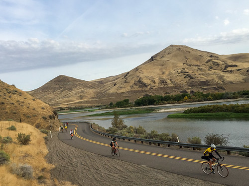 Cycle Oregon 2015 Day Two-6.jpg